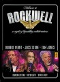 DVDVarious / Welcome To Rockwell