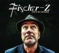 CD/DVDFischer-Z / This Is My Universe / CD+DVD