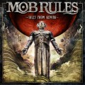 LP/CDMob Rules / Tales From Beyond / Vinyl / LP+CD