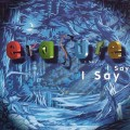 LPErasure / I Say I Say I Say / Vinyl