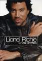 DVDRichie Lionel / Collection