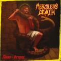 LPMercilles Death / Taken From Beyond / Vinyl