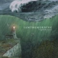 CDIamthemorning / Lighthouse / Digipack