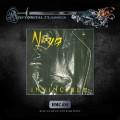 CDNinja / Invincible / Reedice