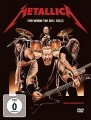 DVDMetallica / For Whom The Bell