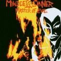 CDMindless Sinner / Master Of Evil