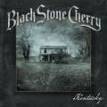 LPBlack Stone Cherry / Kentucky / Vinyl