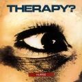LPTherapy? / Nurse / Vinyl