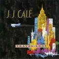 LPCale J.J. / Travel Log / Vinyl