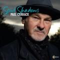 CDCarrack Paul / Soul Shadows