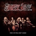 CDShiraz Lane / For Crying Out Loud