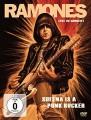 DVDRamones / Sheena Is A Punkrocker