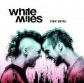 LP/CDWhite Miles / Duel / Vinyl / LP+CD