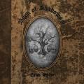 CDBlack Label Society/Wylde Zakk / Book Of Shadow II / Digipack