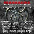 2CDVarious / 25 Years In Metal / 2CD