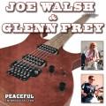 CDWalsh Jon & Ferry Glen / Peaceful