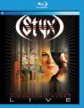 Blu-RayStyx / Grand Illusion And Pieces Of Eight / Live / Blu-Ray