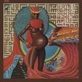 2LPDavis Miles / Live Evil / Vinyl / 2LP