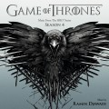 CDOST / Game Of Thrones 4