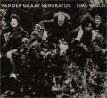 CDVan Der Graaf Generator / Time Vaults