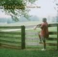 CDCassidy Eva / American Tune
