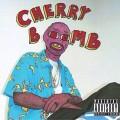 CDTyler The Creator / Cherry Bomb