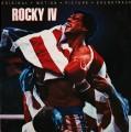 LPOST / Rocky IV / Vinyl