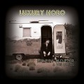 LPBig Boy Bloater & The Limits / Luxury Hobo / Vinyl