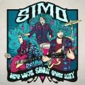 LPSimo / Let Love Show The Way / Vinyl
