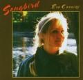 CDCassidy Eva / Songbird