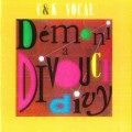 CDC&K Vocal / Demoni a divoucí divy