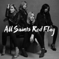 CDAll Saints / Red Flag