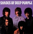 LPDeep Purple / Shades Of Deep Purple / Vinyl