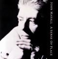 LPMayall John & Bluesbreakers / A Sense Of Place / Vinyl