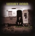 CDBig Boy Bloater & The Limits / Luxury Hobo