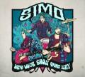 CDSimo / Let Love Show The Way / Digipack