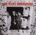 CDVelvet Underground / Best Of