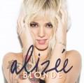CDAlizee / Blonde