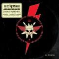 2CDEclipse / Armageddonize / 2CD