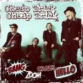 CDCheap Trick / Bang Zoom Crazy...Hello