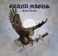 CDGrand Magus / Sword Songs / Limited / Digipack