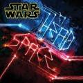 CDOST / Star Wars / Headspace