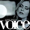LPMoyet Alison / Voice / Vinyl