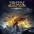 2LPIron Savior / Titancraft / Vinyl / 2LP