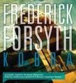 CDForsyth Frederick / Kobra / Hyhlík J. / MP3