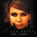 LPMoyet Alison / Turn / Vinyl