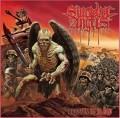 CD/DVDSuicidal Angels / Division Of Blood / CD+DVD / Digipack