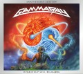 2CDGamma Ray / Insanity And Genius / Reedice / 2CD / Digipack