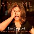 CDGarajová Eva / Ama Me