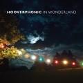 LP/CDHooverphonic / In Wonderland / LP+CD
